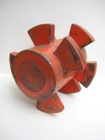 Old Steel 3