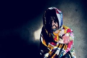 image by Aminata Dabo