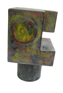 McCarthy-old steel #2