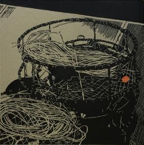 Karen Klee-Atlin