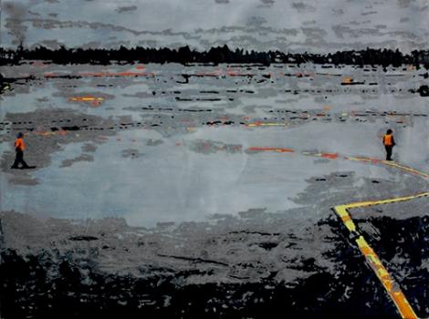 Klee.Airfield