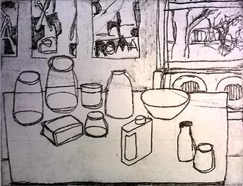 Chamberlain.etching