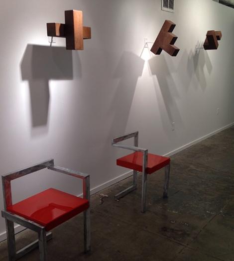 McCarthy.gallery1