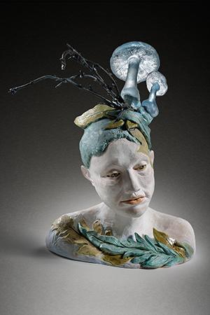 matteson_garden-in-her-hair