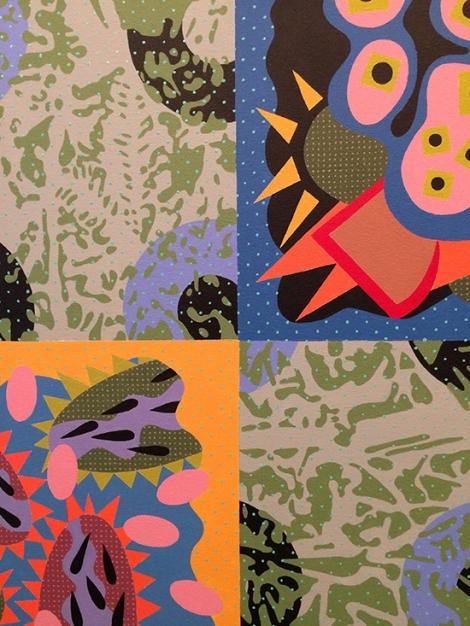 traylor-daisy-detail2