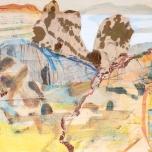 Desert Landscapes 1