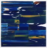 Klee Currents