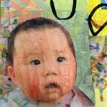 Babyface 3